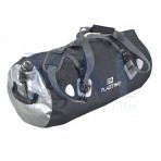 WATERPROOF DUFFEL BAG - PLASTIMO - PL64697