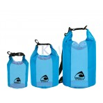 TONIC waterproof bags - PLASTIMO