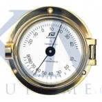 "4.5""  thermometer hygrometer"