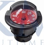 Olympic 135 OPEN compass - PLASTIMO