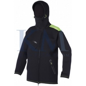 TEAM JACKET neoprene