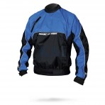 Spraytop Breathable Racing Magic Marine