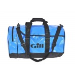 Waterproof race team bag 60L- GILL- GIL-RS14