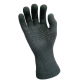 Waterproof ToughShield Gloves(EN 388), CoolMax®, Indice 2