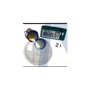 Wind transmitter battery pack and seal for T122 - TACKTICK - TA125