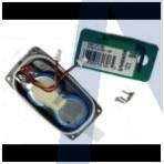 replacment battery for Tacktick T070 Micronet Race Master
