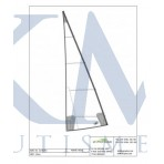 Jib New Cat 14