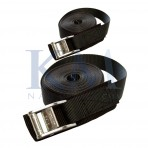 LOAD STRAPS 5 METER - SET OF 2 - OPTIPARTS - EX1447S