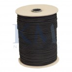 1.5 MM TRIMLINE BLACK P/M - OPTIPARTS - EX7511