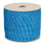 4 MM TRIMLINE BLUE/YELLOW P/M - OPTIPARTS - EX7514
