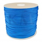 5.5 MM DUCKLINE BLUE P/M - OPTIPARTS - EX7555