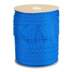 8 MM SHEETLINE BLUE/PURPLE P/M - OPTIPARTS - EX7580