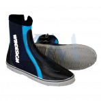 NEOPRENE SAILING BOOTS  - OPTIPARTS - - WINDESIGN - EX2450