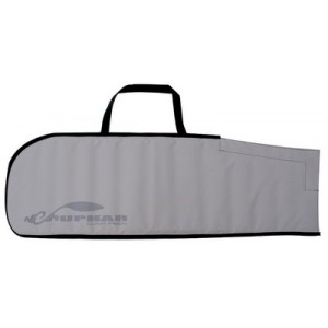 Safran Quilted Cover 420