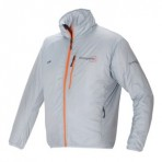 Veste Blow Groupama