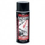 Spray macLube SailKote 470ml