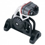Flip Flop winch 57 mm with stop