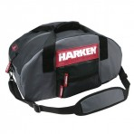 Bag leaktight Harken