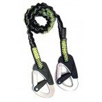 Lanyards STR/02F Spinlock