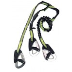 Lanyards STR/03E Spinlock
