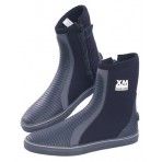 Booties neoprene Hiking XM Yachting
