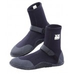 Booties Lite in seat XM Yachting