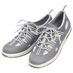 XM Racing boat shoes