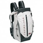 Bag waterproof Daypack 3D Marinepool