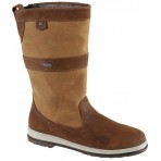 Boots Gore-Tex © Dubarry Ultima boat