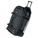Sailing Bag Deluxe XL Magic Marine with wheels