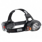 Frontale ultra Petzl