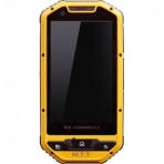 Smartphone Waterproof MTT