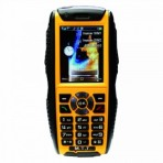 Far MTT waterproof phone