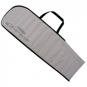 SAFRAN QUILTED COVER 470