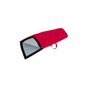 SAFRAN QUILTED COVER 505