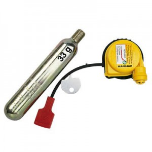 Image Result For Mustang Life Vest Recharge Kit
