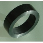 Distance bushing 70x51x20 mm - keep the wheels in fixed position