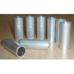 Spacer 25x2x66mm
