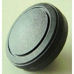 Cap for hand wheel 40 mm