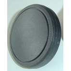 Cap for hand wheel 63 mm