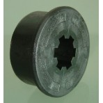 Insert for EuroTrax rim (hub)