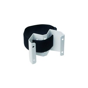 Tacktick strap bracket for Micro compass