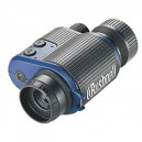 Bushnell 2 X 24 waterproof night vision monocular