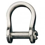 Shackle 3mm