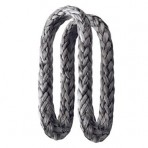 Loop dyneema 30mm pulley conversion Orbit