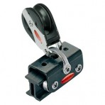 Trolley jib series 19 with 29mm pulley