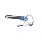 Anchor Manson Supreme 11 Kg stainless steel Anchor