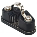 coinceur servo-cleat - type 33