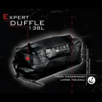 Sac Waterproof Expert Duffle 138L