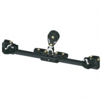 All rail Antal carriage for gv full size 110 3: 1 1.5 metre reference